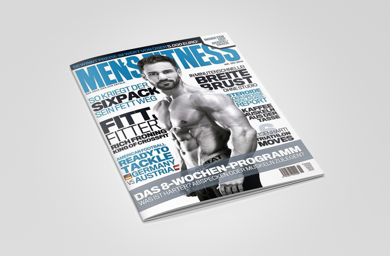 mens-magazine-v3.png