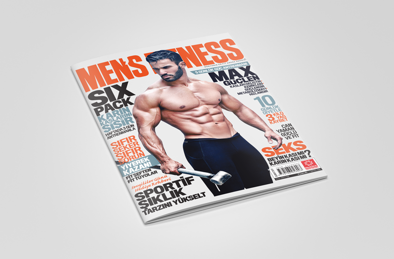 mens-magazine.png